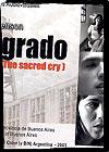 The Sacred  Cry